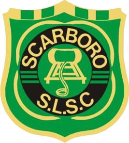 SSLSC-logo-colour
