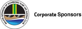 corporate_sponsors