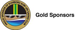 sponsors_gold