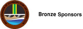 sponsor_bron