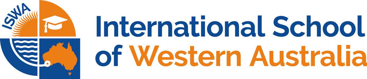 ISWA-Logo-horizontal-coated-cmyk